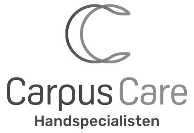 carpus care logo