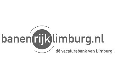 banenrijklimburg-logokopie