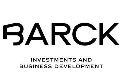 brack-logo