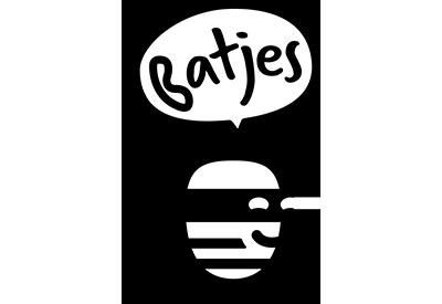 logo-batjesbier