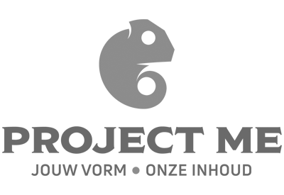 project-me-logo