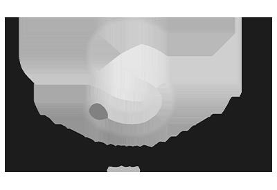 samenuwmakelaar-logo