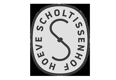 scholtissenhof-logo